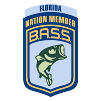 Florida B.A.S.S. Nation State & Team Championship (logo)