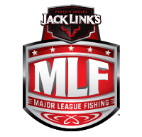 Major League Fishing (logo)